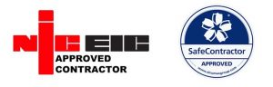 approved-electrical-contractor